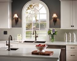 affordable whole house plumbing colorado springs