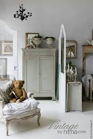 Home By Decor Vintage Home Decor Shops Best 25 At Home Decor Store Ideas On