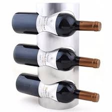 Decorative Wine Racks For Home Decorative Wine Rack Promotion Shop For Promotional Decorative