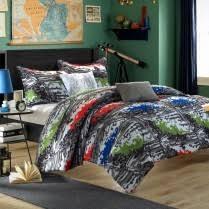 Bedding Set Teen Bedding For by Teen Boys Bedding Sets Search Terms Teen Bedding Boy Teen Boys
