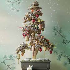 martha stewart home decor ideas diy christmas decorations martha stewart decorating ideas home