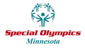 Minneapolis Flag Affiliations U0026 Certifications Technology Management Corporation