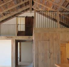 golden oak spaces traditional with best interior design