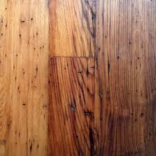 buy reclaimed wood flooring at 315 252 6817 near syracuse ny