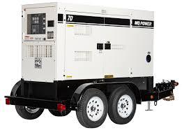 dca70ssiu4f whisperwatt super silent generator