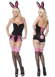 Cutest Halloween Costumes Teens Door Halloween Bunny Costume 2014 Cute Halloween