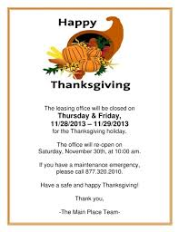 closed printable signs for thanksgiving happy thanksgiving