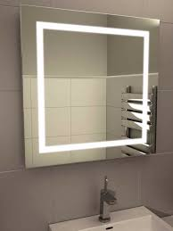 bathroom mirrors lights bathroom mirrors lights lighting magnified mirror india with led