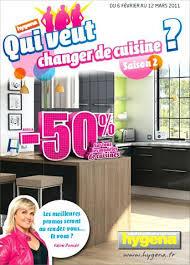 promo cuisine ikea promo cuisine trendy cuisine ikea au maroc catalogue