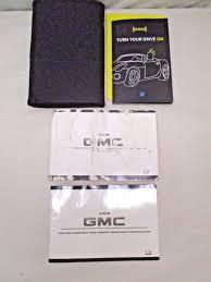 28 2008 gmc acadia repair manual pdf 88199 general motors