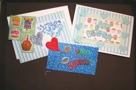 create birthday cards create photo birthday card greeting cards design