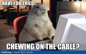 Computer Problems Meme - 30 most funny computer meme pictures and photos