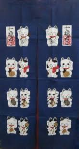 Kitchen Door Curtain by Amazon Com Noren Japanese Style Door Curtain Home U0026 Kitchen