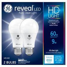 light bulbs target