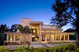 Luxury Homes Designs Pictures Luxury Homes Designs
