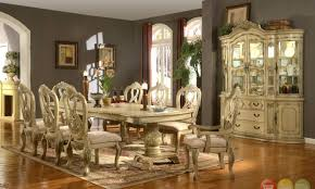 ebay dining room tables chair lovely antique dining room table chairs 34 on ikea and ebay
