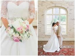 wedding dresses waco tx mackenzie and ob get married waco tx wedding photographer