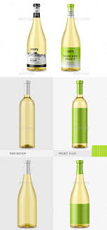 27 best white wines images 46 best wine bottle and wine glass mockups free premium