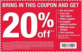 office depot coupons november 2014 home depot coupon printable image of local worship