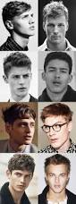 stylish haircuts for men with curly hair 155 best men u0027s haircuts u0026 hairstyle images on pinterest men u0027s
