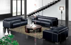 Soft Leather Sofas Sale New Sofas For Sale Cheap Moncler Factory Outlets Com