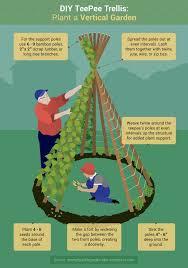 Gardening Pictures Best 25 Gardens Ideas On Pinterest Garden Ideas Backyard
