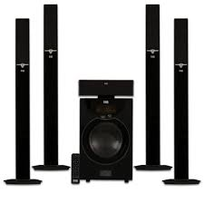 complete home theater home theater systems 108 top reviews