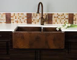 bronze kitchen faucet rubbed bronze kitchen faucet moen tags top ideas of brown