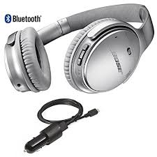 bose noise cancelling headphones black friday sales video review bose quietcomfort 35 bluetooth wireless noise