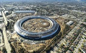 articles with apple offices cupertino photos tag apple cupertino
