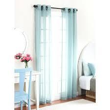 wondrous light blue curtains u2013 aeui us