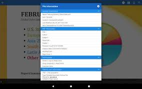 android file associations file viewer for android apk free tools app for android