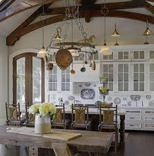 Undermount Kitchen Lights Country Kitchen Decorations Black Metal Hanging L