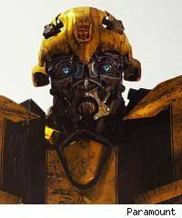 transformers u0027 halloween costumes optimus prime bumblebee