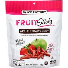 fruit delivery dallas kroger fruit sticks apple strawberry delivery online in dallas