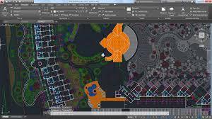 home design 2016 serial 100 home design 2016 serial lsi ibbu07 altering hex code to