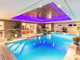 5 bed 4 bath townhouse u0026 villa for 525 000 blissett drive