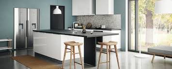kvik cuisine kvik cuisine idées de design maison faciles teensanalyzed us
