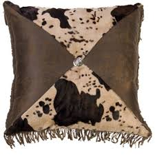 Faux Cowhide Caldwell Faux Cowhide Bedding U0026 Decor By Homemax Imports Western