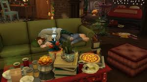 the sims 4 happy play thread page 476 u2014 the sims forums