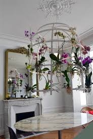 interior design with flowers interior design parisinterior design paris influences et