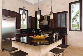 ultimate kitchen light fixtures home depot amazing kitchen design