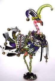 mardi gras doll 44 best mardi gras dolls images on mardi gras dolls and