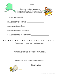 social studies worksheets have fun teaching
