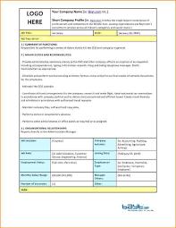job description template receptionist job description template