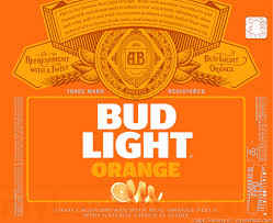 how many carbs in bud light beer anheuser busch adding new bud light orange updating bud light lime