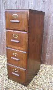 Mahogany Lateral File Cabinet Mahogany Filing Cabinet 4 Drawer Justproduct Co