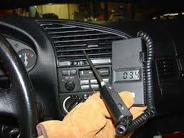 bmw e30 e36 air conditioning maintenance 3 series 1983 1999