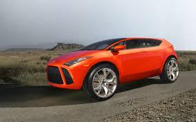 Lamborghini Urus Suv Report Lamborghini Portfolio Will Grow With New Sportscars Suv