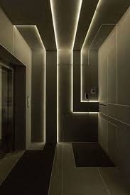 interior led lighting for homes led light design will change all appearance of the home